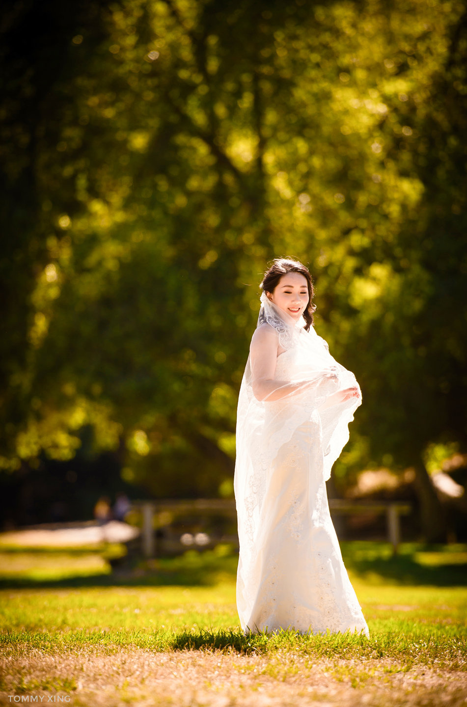 San Francisco Pre Wedding 美国旧金山湾区婚纱照 摄影师Tommy Xing Photography 04.jpg