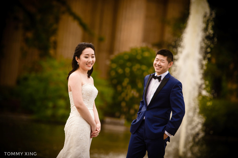 San Francisco Pre Wedding 美国旧金山湾区婚纱照 摄影师Tommy Xing Photography 16.jpg
