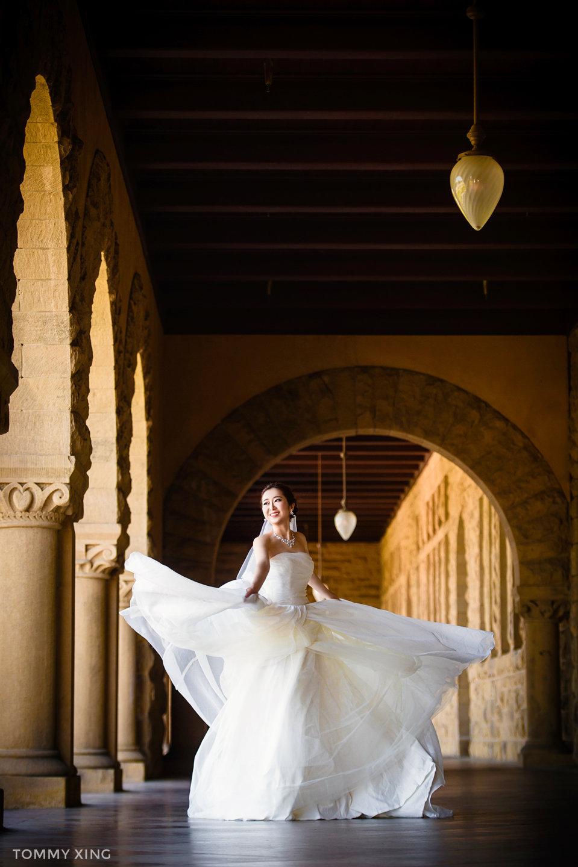 San Francisco Pre Wedding photo 美国旧金山湾区婚纱照 洛杉矶摄影师Tommy Xing Photography 01.jpg