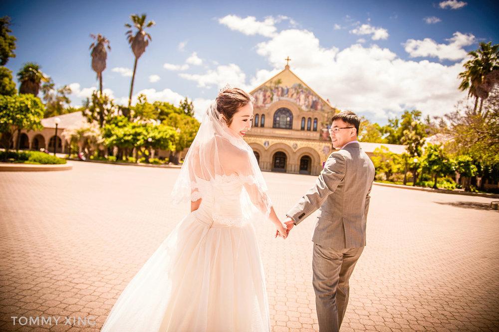 San Francisco Pre Wedding photo 美国旧金山湾区婚纱照 洛杉矶摄影师Tommy Xing Photography 05.jpg