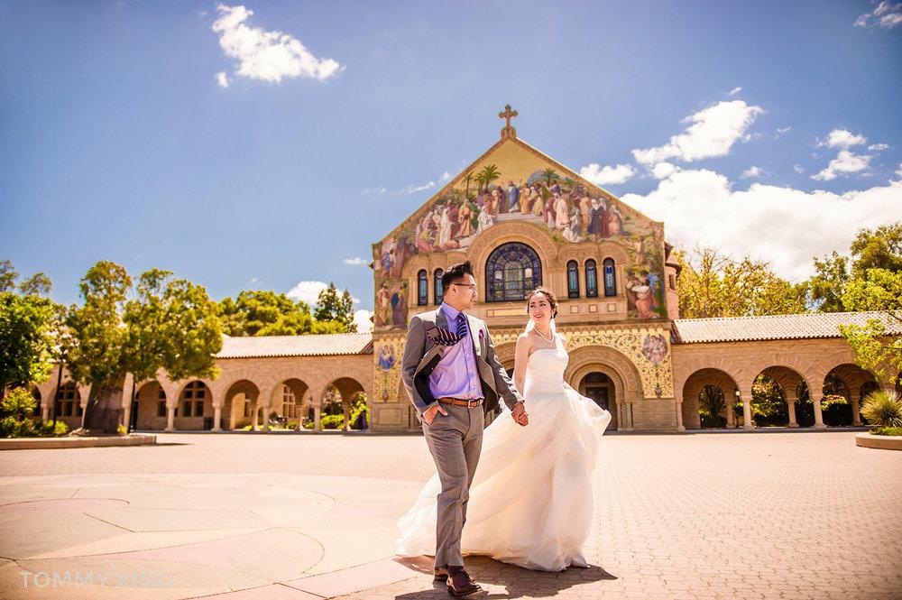 San Francisco Pre Wedding photo 美国旧金山湾区婚纱照 洛杉矶摄影师Tommy Xing Photography 06.jpg