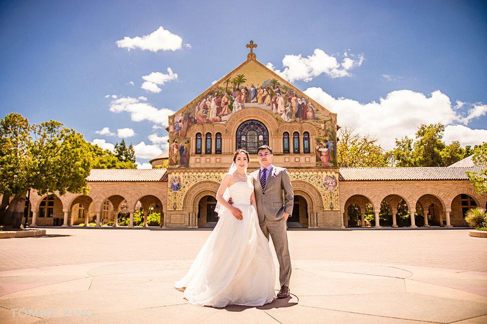 San Francisco Pre Wedding photo 美国旧金山湾区婚纱照 洛杉矶摄影师Tommy Xing Photography 07.jpg