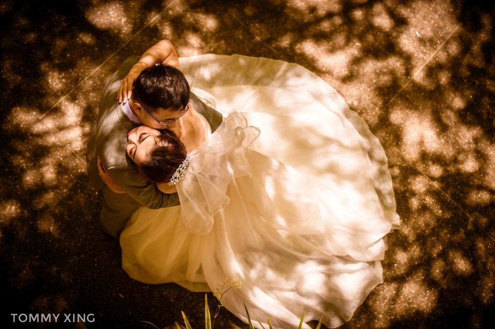San Francisco Pre Wedding photo 美国旧金山湾区婚纱照 洛杉矶摄影师Tommy Xing Photography 09.jpg