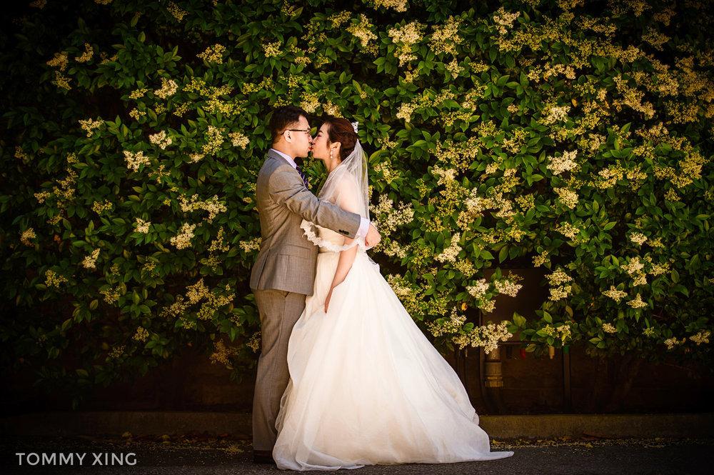 San Francisco Pre Wedding photo 美国旧金山湾区婚纱照 洛杉矶摄影师Tommy Xing Photography 10.jpg