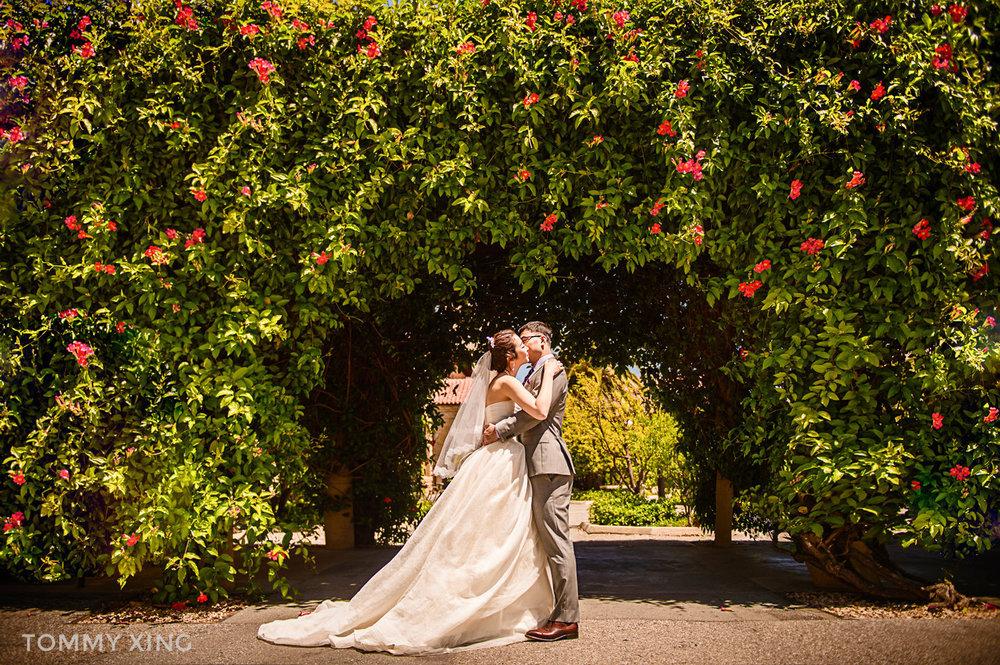 San Francisco Pre Wedding photo 美国旧金山湾区婚纱照 洛杉矶摄影师Tommy Xing Photography 12.jpg