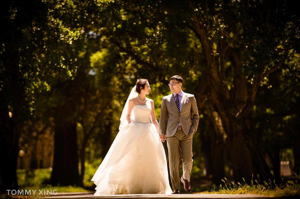 San Francisco Pre Wedding photo 美国旧金山湾区婚纱照 洛杉矶摄影师Tommy Xing Photography 13.jpg