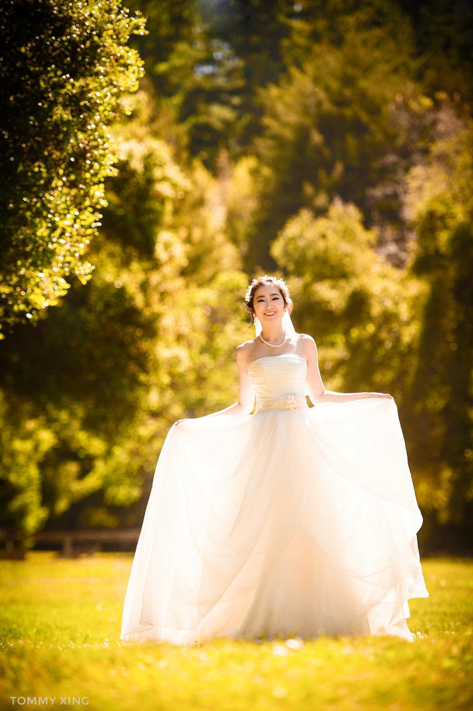 San Francisco Pre Wedding photo 美国旧金山湾区婚纱照 洛杉矶摄影师Tommy Xing Photography 15.jpg