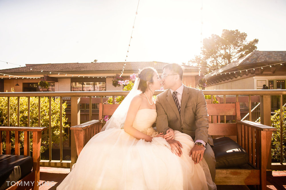 San Francisco Pre Wedding photo 美国旧金山湾区婚纱照 洛杉矶摄影师Tommy Xing Photography 17.jpg