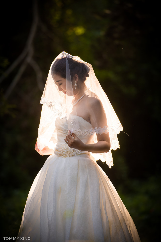 San Francisco Pre Wedding photo 美国旧金山湾区婚纱照 洛杉矶摄影师Tommy Xing Photography 21.JPG
