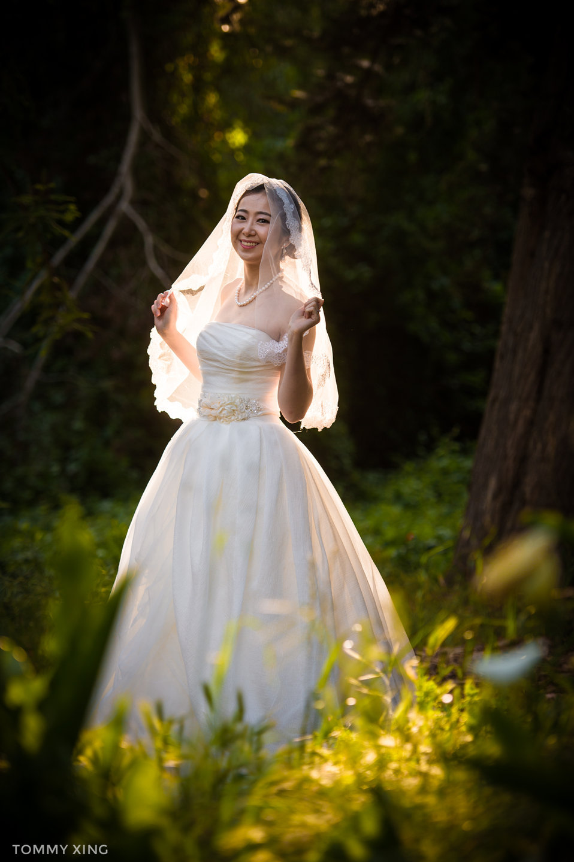 San Francisco Pre Wedding photo 美国旧金山湾区婚纱照 洛杉矶摄影师Tommy Xing Photography 22.JPG