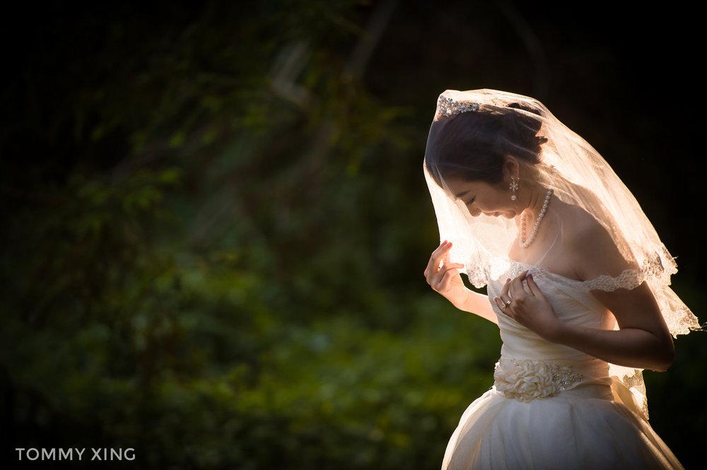 San Francisco Pre Wedding photo 美国旧金山湾区婚纱照 洛杉矶摄影师Tommy Xing Photography 23.JPG