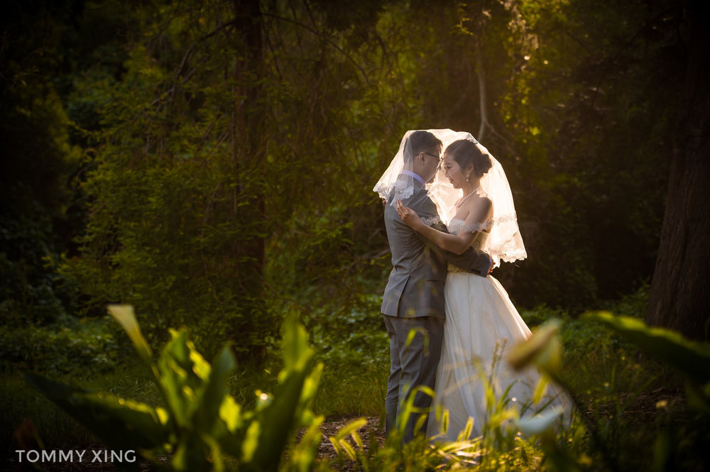 San Francisco Pre Wedding photo 美国旧金山湾区婚纱照 洛杉矶摄影师Tommy Xing Photography 24.JPG