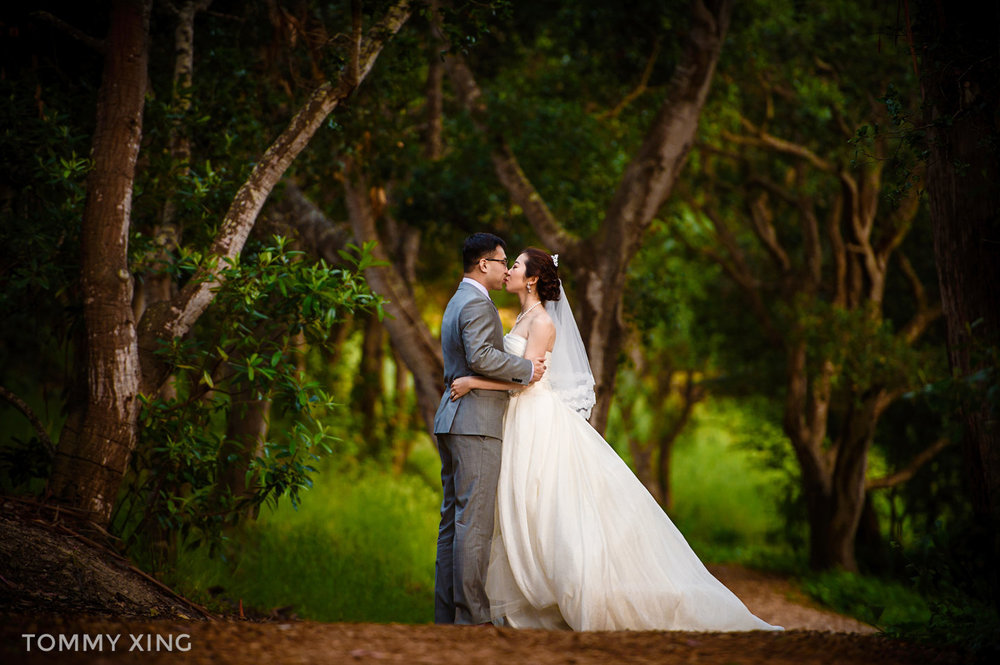 San Francisco Pre Wedding photo 美国旧金山湾区婚纱照 洛杉矶摄影师Tommy Xing Photography 26.jpg