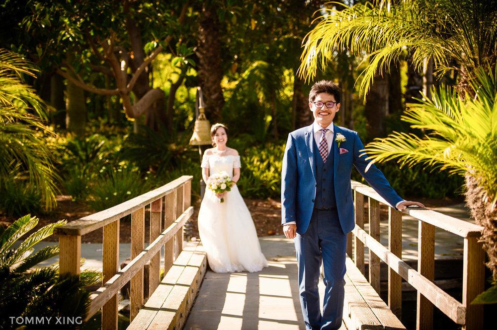 San Diego Wedding Photo 美国圣地亚哥婚礼 洛杉矶婚礼婚纱照摄影师Tommy Xing Photography 2.jpg