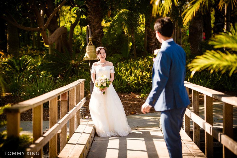 San Diego Wedding Photo 美国圣地亚哥婚礼 洛杉矶婚礼婚纱照摄影师Tommy Xing Photography 3.jpg