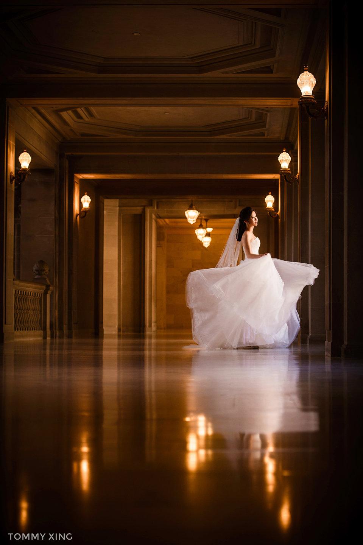 Jinyu Xia & Wentao Wu San Francisco Bay Area 旧金山湾区婚纱照 - 洛杉矶婚礼婚纱照摄影师 Tommy Xing Wedding Photography 01.jpg
