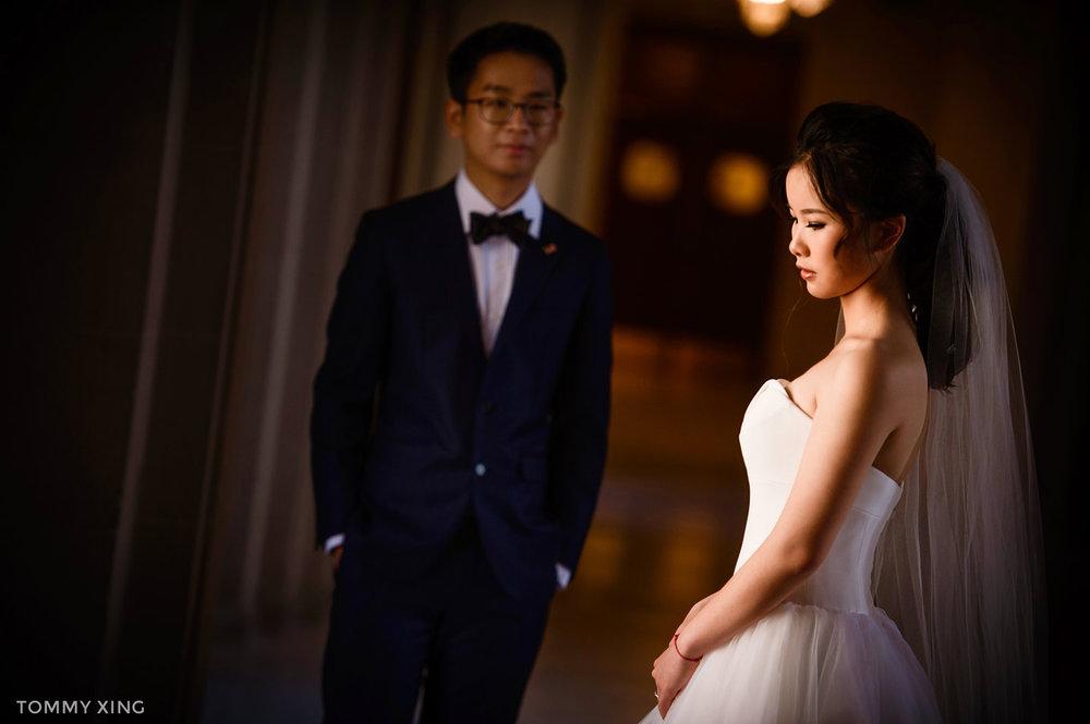 Jinyu Xia & Wentao Wu San Francisco Bay Area 旧金山湾区婚纱照 - 洛杉矶婚礼婚纱照摄影师 Tommy Xing Wedding Photography 03.jpg