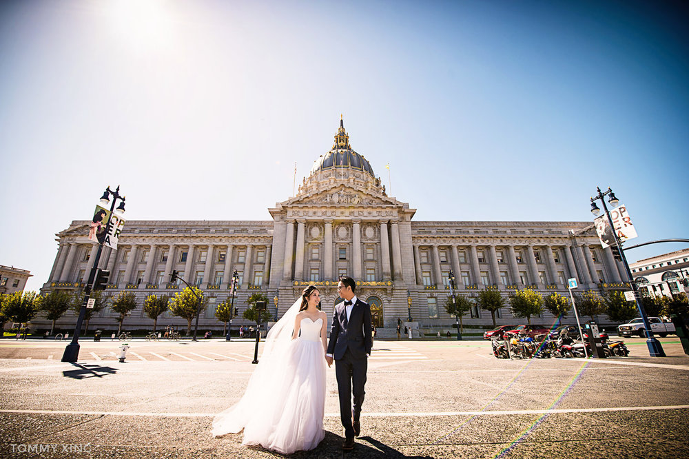 Jinyu Xia & Wentao Wu San Francisco Bay Area 旧金山湾区婚纱照 - 洛杉矶婚礼婚纱照摄影师 Tommy Xing Wedding Photography 04.jpg