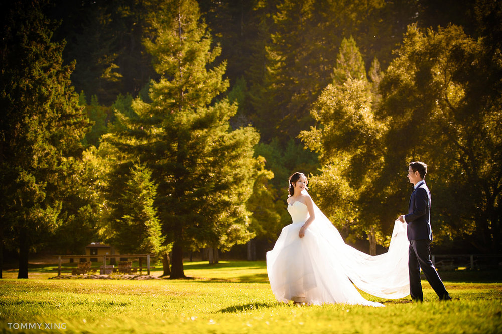 Jinyu Xia & Wentao Wu San Francisco Bay Area 旧金山湾区婚纱照 - 洛杉矶婚礼婚纱照摄影师 Tommy Xing Wedding Photography 05.jpg