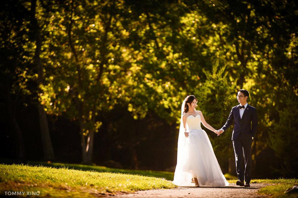 Jinyu Xia & Wentao Wu San Francisco Bay Area 旧金山湾区婚纱照 - 洛杉矶婚礼婚纱照摄影师 Tommy Xing Wedding Photography 06.jpg