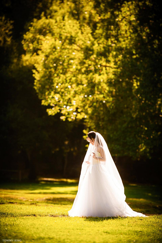 Jinyu Xia & Wentao Wu San Francisco Bay Area 旧金山湾区婚纱照 - 洛杉矶婚礼婚纱照摄影师 Tommy Xing Wedding Photography 07.jpg