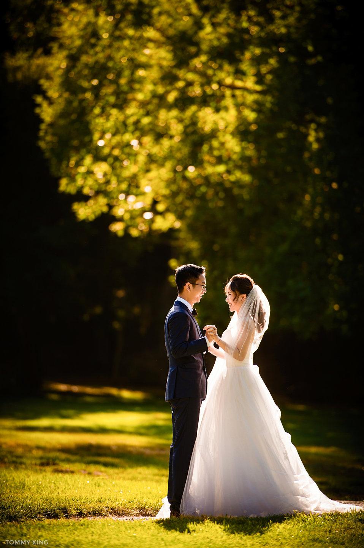Jinyu Xia & Wentao Wu San Francisco Bay Area 旧金山湾区婚纱照 - 洛杉矶婚礼婚纱照摄影师 Tommy Xing Wedding Photography 08.jpg