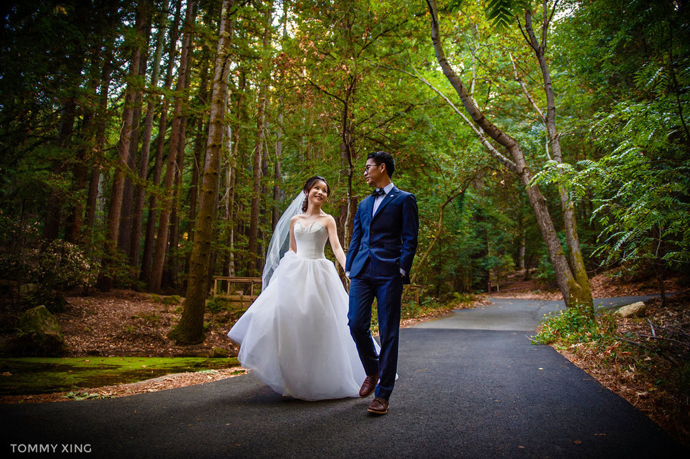 Jinyu Xia & Wentao Wu San Francisco Bay Area 旧金山湾区婚纱照 - 洛杉矶婚礼婚纱照摄影师 Tommy Xing Wedding Photography 09.jpg