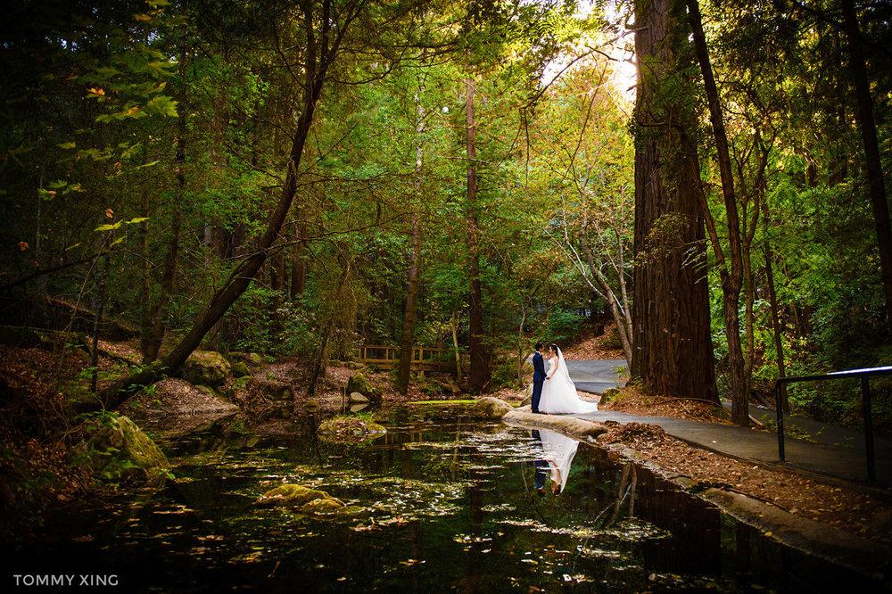 Jinyu Xia & Wentao Wu San Francisco Bay Area 旧金山湾区婚纱照 - 洛杉矶婚礼婚纱照摄影师 Tommy Xing Wedding Photography 10.jpg