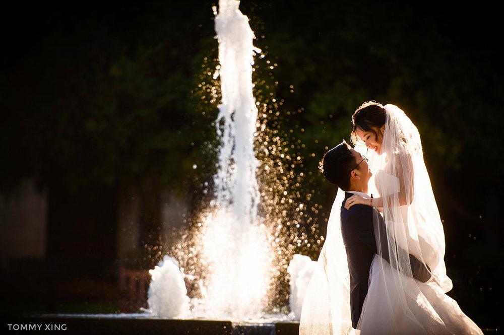 Jinyu Xia & Wentao Wu San Francisco Bay Area 旧金山湾区婚纱照 - 洛杉矶婚礼婚纱照摄影师 Tommy Xing Wedding Photography 11.jpg