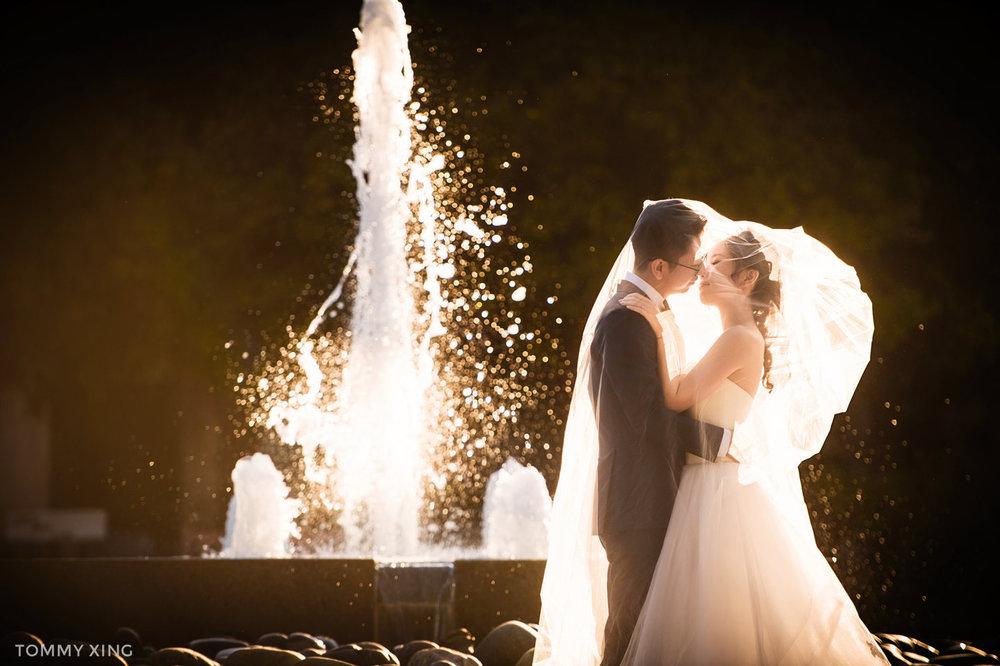 Jinyu Xia & Wentao Wu San Francisco Bay Area 旧金山湾区婚纱照 - 洛杉矶婚礼婚纱照摄影师 Tommy Xing Wedding Photography 12.jpg