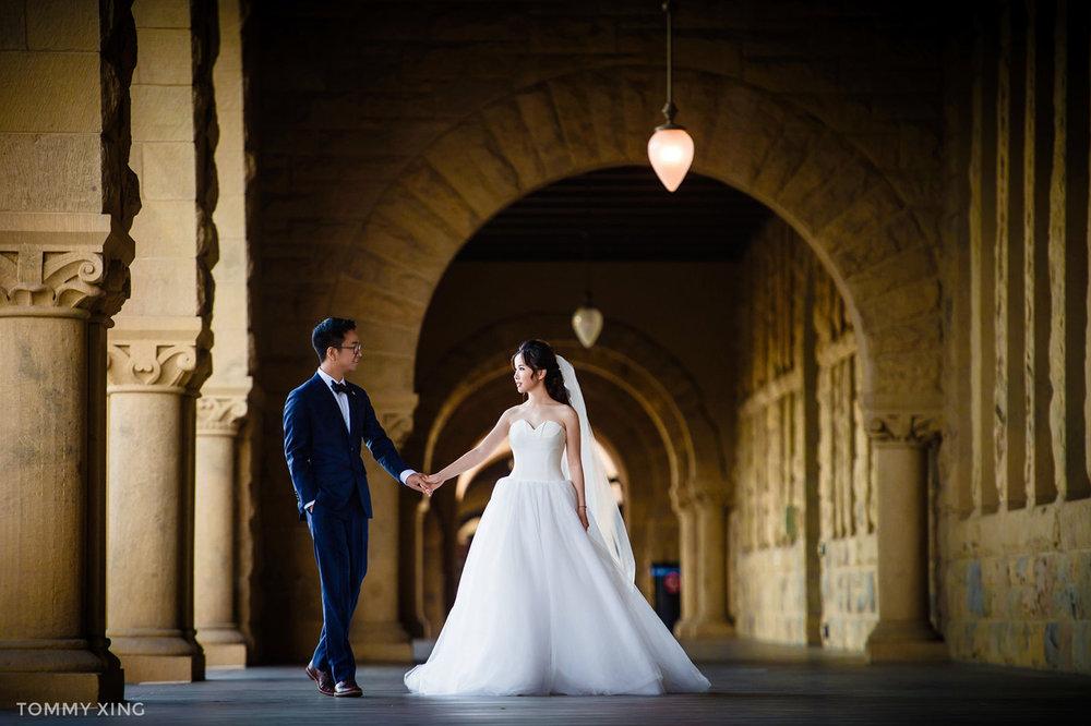 Jinyu Xia & Wentao Wu San Francisco Bay Area 旧金山湾区婚纱照 - 洛杉矶婚礼婚纱照摄影师 Tommy Xing Wedding Photography 13.jpg