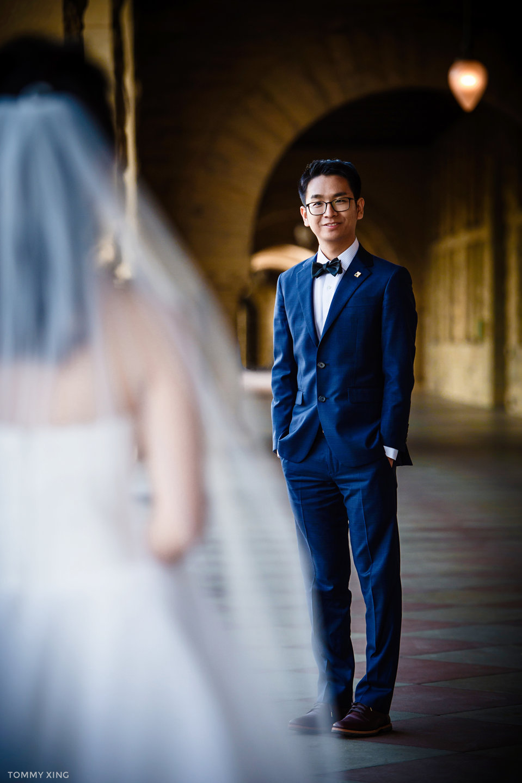 Jinyu Xia & Wentao Wu San Francisco Bay Area 旧金山湾区婚纱照 - 洛杉矶婚礼婚纱照摄影师 Tommy Xing Wedding Photography 14.jpg