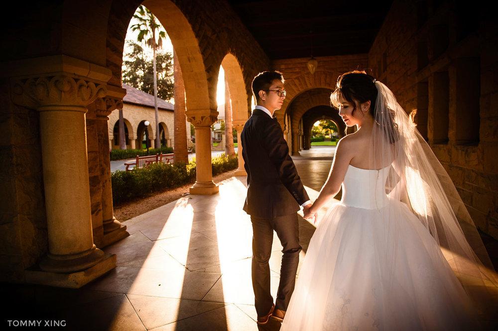 Jinyu Xia & Wentao Wu San Francisco Bay Area 旧金山湾区婚纱照 - 洛杉矶婚礼婚纱照摄影师 Tommy Xing Wedding Photography 15.jpg