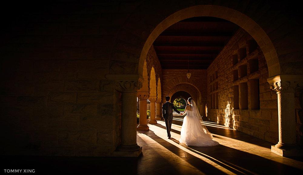 Jinyu Xia & Wentao Wu San Francisco Bay Area 旧金山湾区婚纱照 - 洛杉矶婚礼婚纱照摄影师 Tommy Xing Wedding Photography 16.jpg