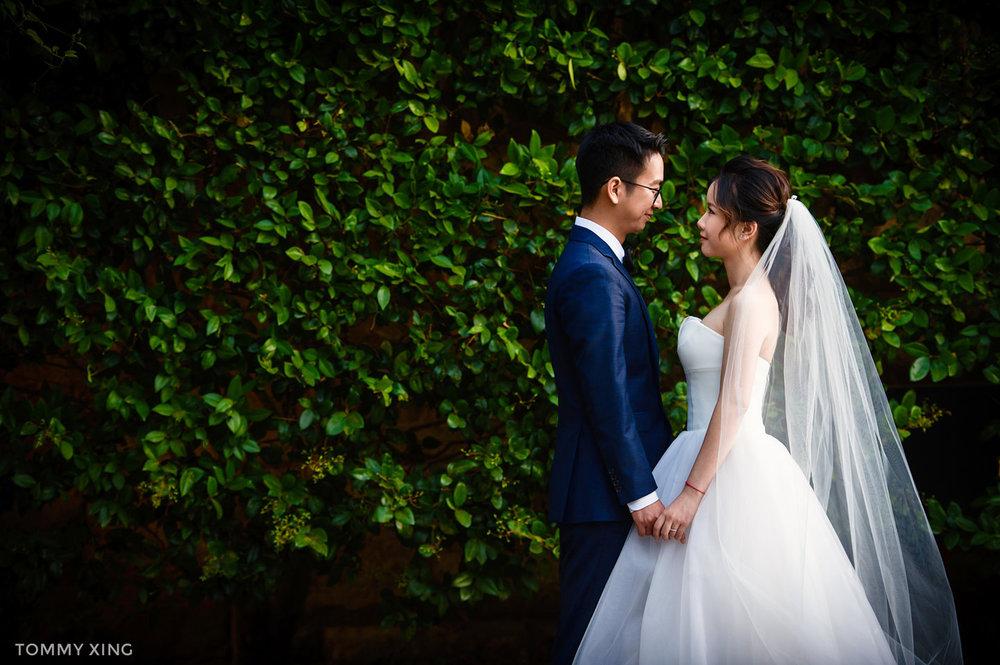 Jinyu Xia & Wentao Wu San Francisco Bay Area 旧金山湾区婚纱照 - 洛杉矶婚礼婚纱照摄影师 Tommy Xing Wedding Photography 17.jpg