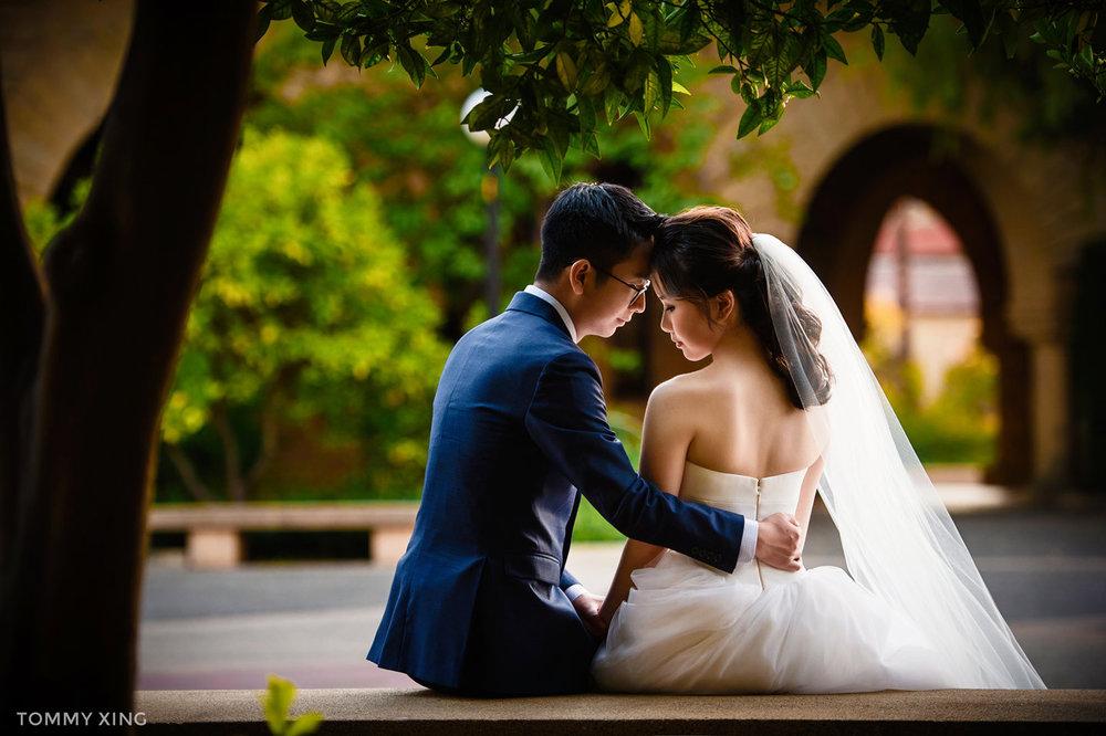 Jinyu Xia & Wentao Wu San Francisco Bay Area 旧金山湾区婚纱照 - 洛杉矶婚礼婚纱照摄影师 Tommy Xing Wedding Photography 18.jpg