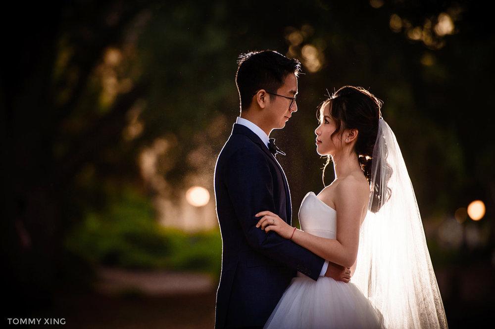 Jinyu Xia & Wentao Wu San Francisco Bay Area 旧金山湾区婚纱照 - 洛杉矶婚礼婚纱照摄影师 Tommy Xing Wedding Photography 20.jpg