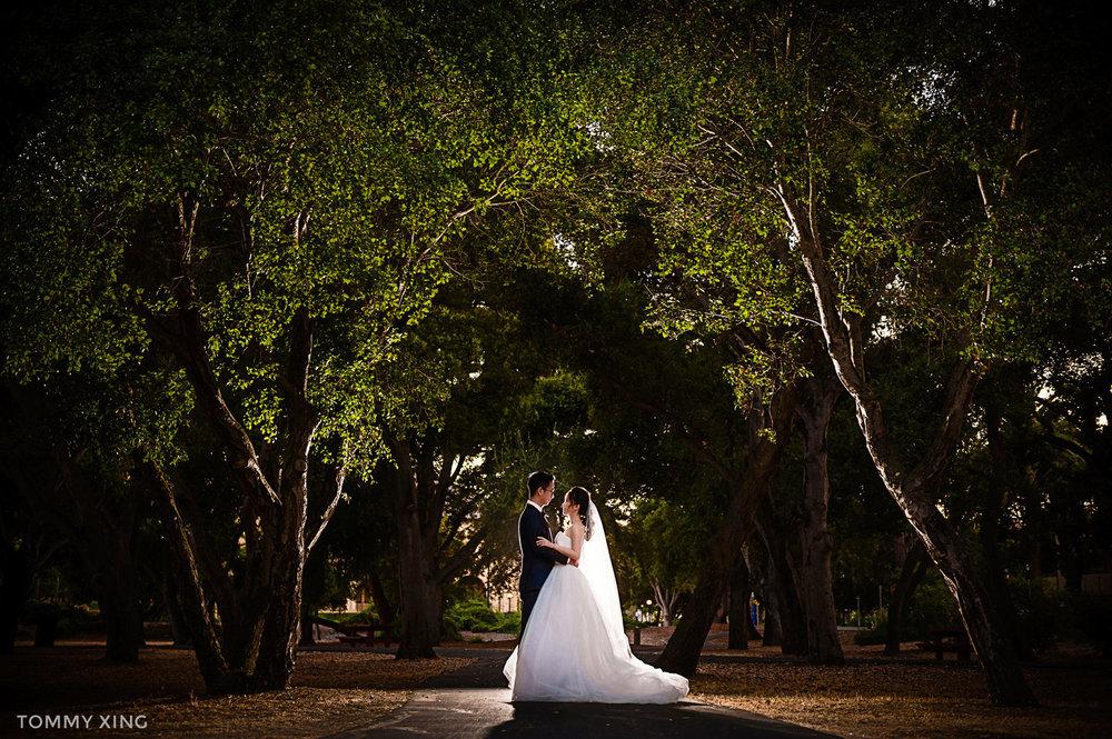 Jinyu Xia & Wentao Wu San Francisco Bay Area 旧金山湾区婚纱照 - 洛杉矶婚礼婚纱照摄影师 Tommy Xing Wedding Photography 19.jpg