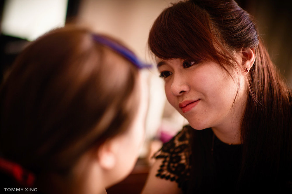 Di Liang & Ke Ding Redondo beach historic library wedding - 洛杉矶婚礼婚纱照摄影师 Tommy Xing Wedding Photography 004.jpg