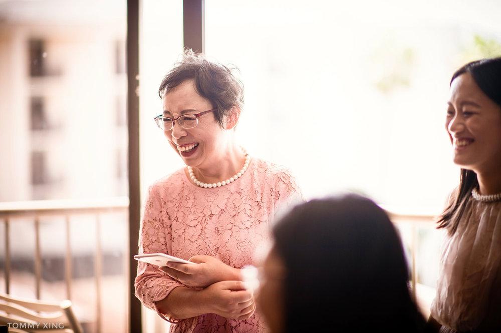 Di Liang & Ke Ding Redondo beach historic library wedding - 洛杉矶婚礼婚纱照摄影师 Tommy Xing Wedding Photography 005.jpg