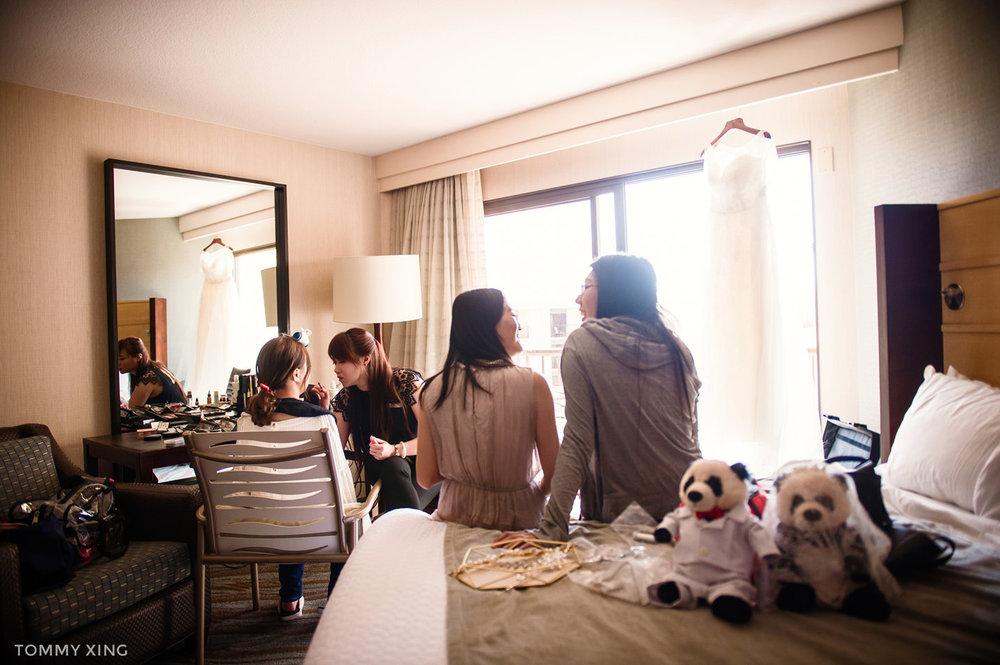 Di Liang & Ke Ding Redondo beach historic library wedding - 洛杉矶婚礼婚纱照摄影师 Tommy Xing Wedding Photography 009.jpg