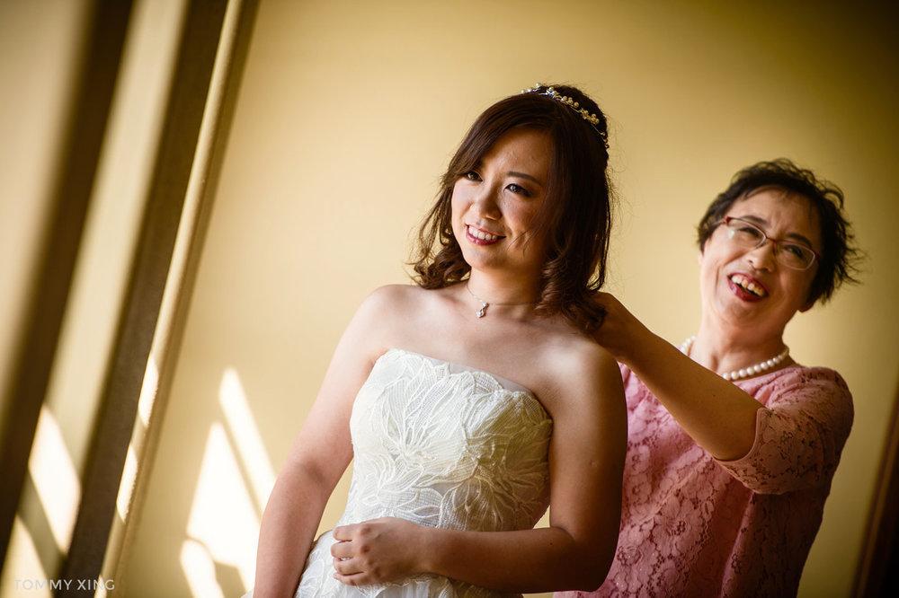 Di Liang & Ke Ding Redondo beach historic library wedding - 洛杉矶婚礼婚纱照摄影师 Tommy Xing Wedding Photography 033.jpg