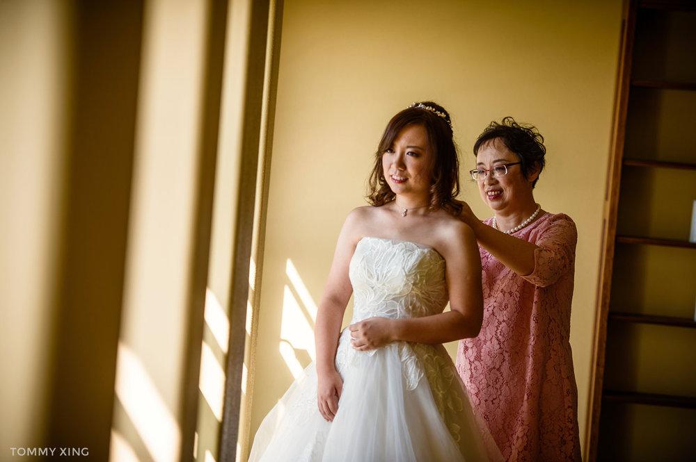 Di Liang & Ke Ding Redondo beach historic library wedding - 洛杉矶婚礼婚纱照摄影师 Tommy Xing Wedding Photography 034.jpg