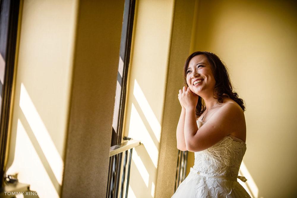 Di Liang & Ke Ding Redondo beach historic library wedding - 洛杉矶婚礼婚纱照摄影师 Tommy Xing Wedding Photography 035.jpg