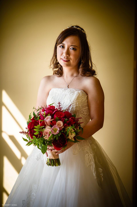Di Liang & Ke Ding Redondo beach historic library wedding - 洛杉矶婚礼婚纱照摄影师 Tommy Xing Wedding Photography 038.jpg