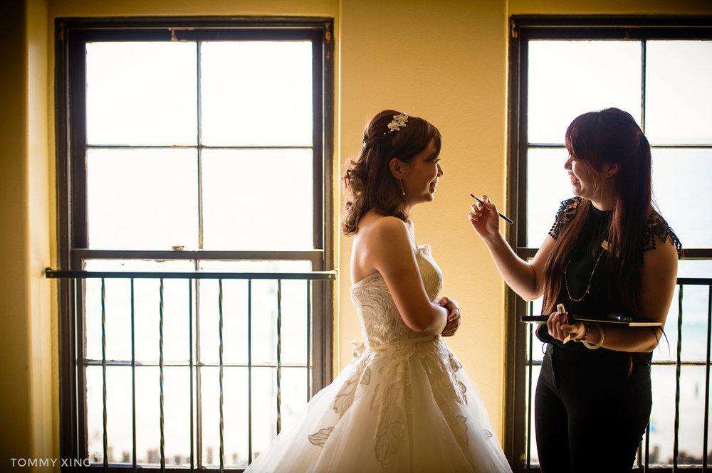 Di Liang & Ke Ding Redondo beach historic library wedding - 洛杉矶婚礼婚纱照摄影师 Tommy Xing Wedding Photography 040.jpg