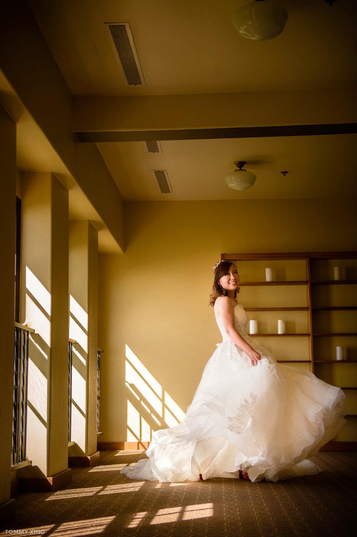 Di Liang & Ke Ding Redondo beach historic library wedding - 洛杉矶婚礼婚纱照摄影师 Tommy Xing Wedding Photography 042.jpg