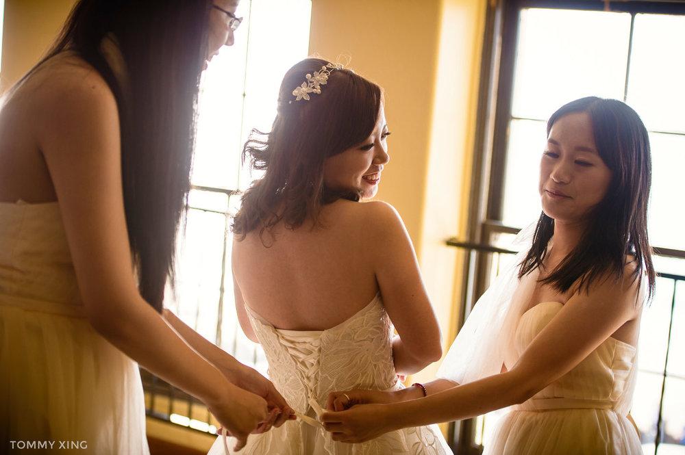 Di Liang & Ke Ding Redondo beach historic library wedding - 洛杉矶婚礼婚纱照摄影师 Tommy Xing Wedding Photography 045.jpg