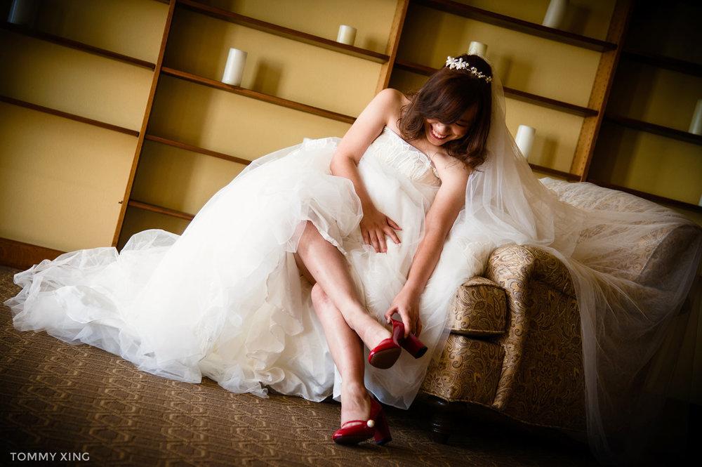 Di Liang & Ke Ding Redondo beach historic library wedding - 洛杉矶婚礼婚纱照摄影师 Tommy Xing Wedding Photography 051.jpg