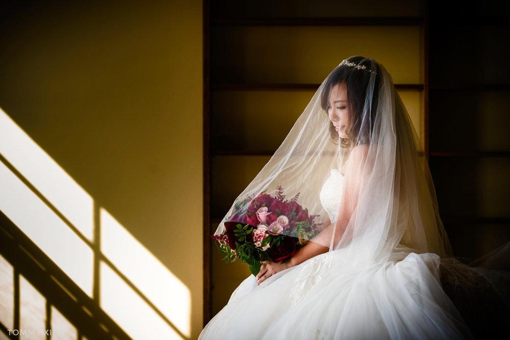 Di Liang & Ke Ding Redondo beach historic library wedding - 洛杉矶婚礼婚纱照摄影师 Tommy Xing Wedding Photography 052.jpg